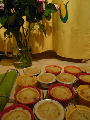 schwedische kuchen ikea beliebte rezepte von urlaub kuchen foto blog. Black Bedroom Furniture Sets. Home Design Ideas