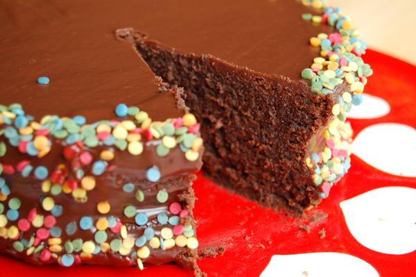 Rezept Schoko_Mohn_Torte