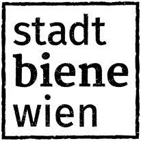 Stadtbiene Wien